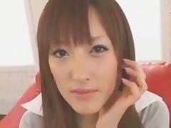 Bukkake, Asian, Bukkake, Cum, Facial, Gangbang