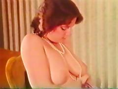 Vintage - Big Boobs 20