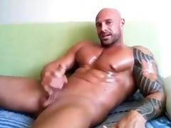 Leonarde Webcam
