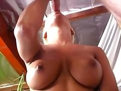All, Big Tits, Dildo, Exotic, Latina, Pornstar