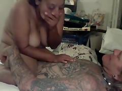 Arab Big Tits, Amateur, Arab, BBW, Big Tits, Boobs