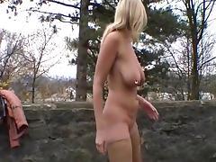 Outdoor Fick