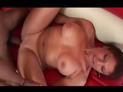All, Big Tits, Boobs, Creampie, Horny, Naughty