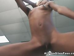 Black Hardcore  Video - AllPornsitesPass