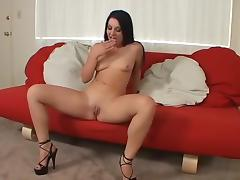 All, Anal, Boobs, Brunette, Exotic, Fetish