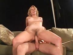Crazy pornstar in amazing milfs, big tits xxx video