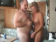 Train, Amateur, Group, Orgy, Sex, Swingers