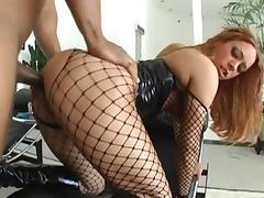 All, 69, Ass, BDSM, Big Ass, Big Tits