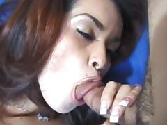 All, Blowjob, Fetish, Latina, Pornstar, POV