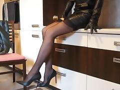 Lady amelia heels kitchen