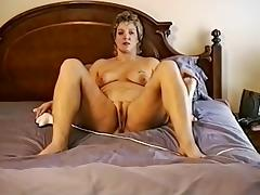 Mature slut ann amateur cockolding