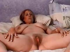 Sex xxx