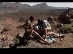 Arabistan laura