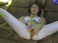 Best pornstar in hottest masturbation, amateur sex video