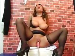 Susanna 9