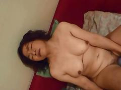 Asian, Amateur, Asian, Japanese, Masturbation, Mature