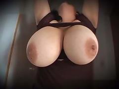 Boobs, Amateur, BBW, Big Tits, Boobs, Huge