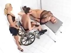 Group, Fisting, Group, Mature, Orgy, Pissing