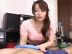 Kawase sayaka 1