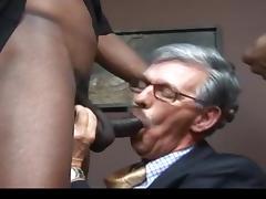 Gay porn ( new venyveras 5 ) 43