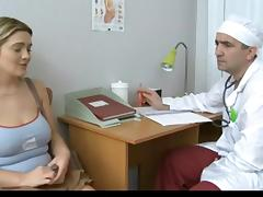 Doctor gynecolochenko 04