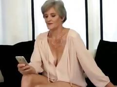 Hot grany sex 4