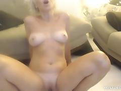 Allure, Adorable, Allure, Amateur, Blonde, Cute