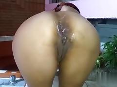 Latina anal fisting brutal 3