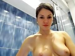 Big Tits, 18 19 Teens, Big Tits, Horny, Masturbation, Naughty