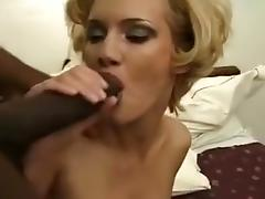Best Homemade movie with Mature, Big Dick scenes