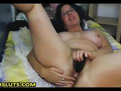 free Aged porn videos