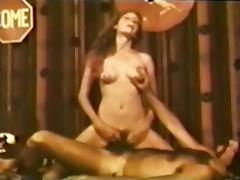Exotic Amateur clip with Hairy, Brunette scenes