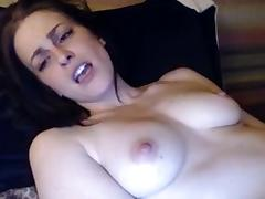 MsMuse amateur video on 12/30/15 11:34 from MyFreeCams