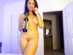 Big Tits, Amateur, Big Tits, Boobs, Brunette, Horny