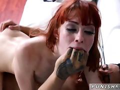 Girl roughly fucked and on my dirty knees danny Permission T