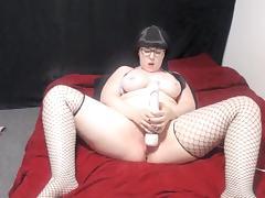 All, BBW, Bikini, Masturbation, Webcam