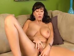 Naughty, Amateur, Big Tits, Boobs, Horny, Masturbation