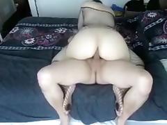 Amateur, Amateur, Ass, BBW, Big Tits, Brunette