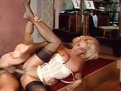 Blonde, Amateur, Blonde, Exotic, Fetish, Homemade