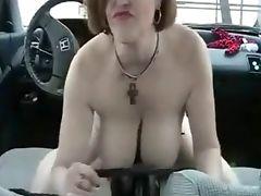 Car, Car, Riding