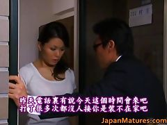 Stepmom, Aged, Amateur, Asian, Banging, Beauty