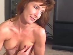 Stepmom, Amateur, Big Tits, Boobs, Cougar, Homemade