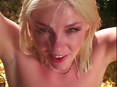 All, Sex, Squirt, Female Ejaculation