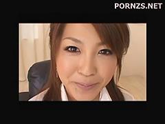 Japanse Asian Porn