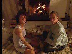 VTO Eine Schrecklich Geile Familie 1993 Teil