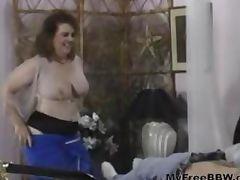 Mature Bbw Jennie Joyce 2 BBW fat bbbw sbbw bbws bbw porn plumper fluffy cumshots cumshot chubby