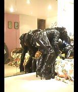 Roxina2006HornyLadyWithMegaBoobs011106XXXL