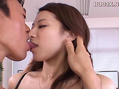 Japanse Porn wsp058a 1