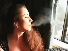 Juggs bdsm Smokers 1 by puresmokin part4