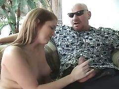 Father, 18 19 Teens, Cowgirl, Cunt, Friend, Girlfriend